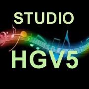 studiohgv5-2